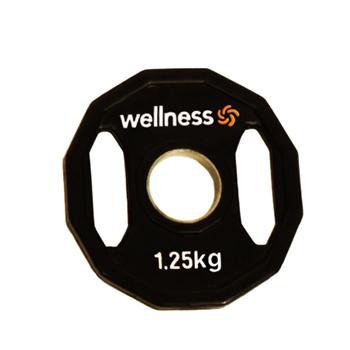 anilha-wellnes-1-25kg-bkfitness