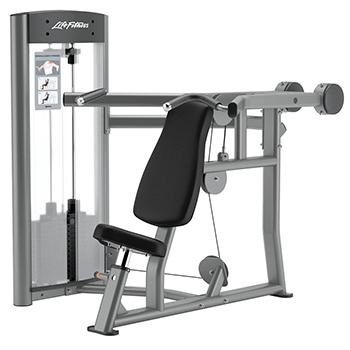 shoulder-press-life-fitness-bkfitness