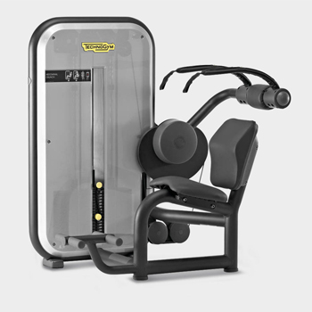 element-abdominal-technogym