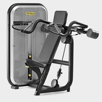 shoulder-press-element-technogym