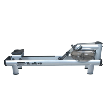 remo-water-rower